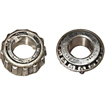Bearing Race - Direct Fit