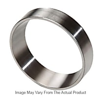 Timken 18620 Differential Bearing - Direct Fit, Sold individually