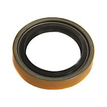 Timken 1960 Wheel Seal - Direct Fit, Sold individually