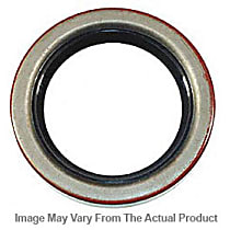 1981 Input Shaft Seal - Direct Fit