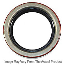 Input Shaft Seal - Direct Fit