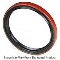1990 Camshaft Seal - Direct Fit, Sold individually