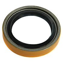1992 Automatic Transmission Output Shaft Seal
