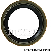2043 Pinion Seal - Direct Fit