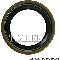 Timken 2043 Pinion Seal - Direct Fit