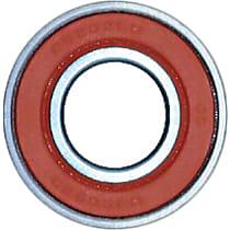 Timken 204 Bearing - Direct Fit