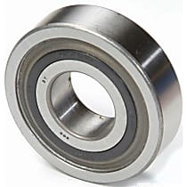 204F Wheel Bearing - Rear, Outer, Sold individually
