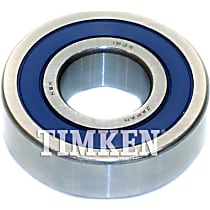 Timken 204SS Pilot Bearing - Direct Fit