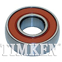 Timken 205BB Input Shaft Bearing - Direct Fit