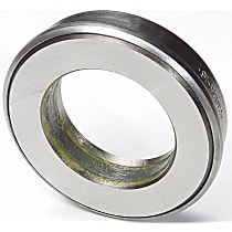 2065 Clutch Release Bearing - Sold individually