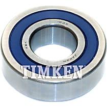 Timken 206FF Countershaft Bearing - Direct Fit