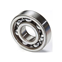 Timken 207 Bearing - Direct Fit