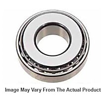 Input Shaft Bearing - Direct Fit