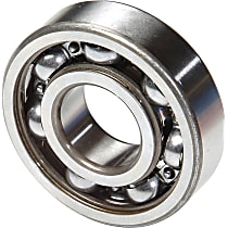 212 Output Shaft Bearing - Direct Fit