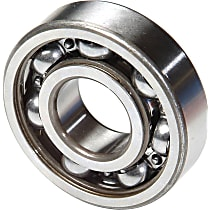 Timken 212 Output Shaft Bearing - Direct Fit