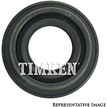 Timken 221607 Transmission Seal - Direct Fit