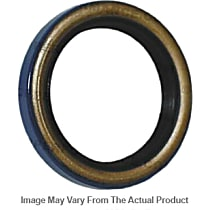 223018 Camshaft Seal - Direct Fit, Sold individually