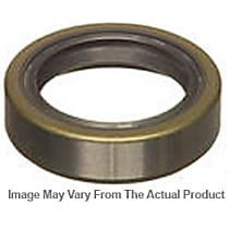Timken 223801 Automatic Transmission Extension Housing Seal