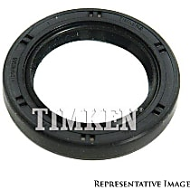 Timken 224010 Torque Converter Seal - Direct Fit