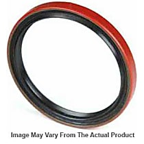 224266 Torque Converter Seal - Direct Fit
