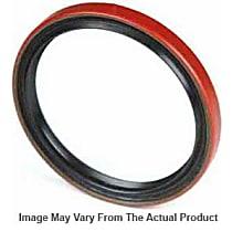 Timken 224266 Torque Converter Seal - Direct Fit