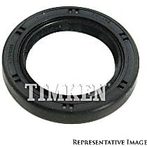 Timken 224450 Torque Converter Seal - Direct Fit