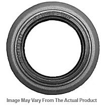 224560 Torque Converter Seal - Direct Fit