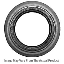 Crankshaft Seal - Direct Fit, Sold individually