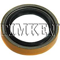 Timken 224979 Torque Converter Seal - Direct Fit
