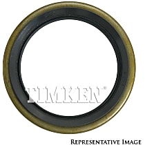 Timken 225775 Seal - Direct Fit