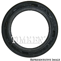 Timken 240816 Automatic Transmission Shift Shaft Seal
