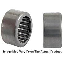 Timken 25572 Mainshaft Bearing - Direct Fit