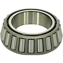 Differential Bearing Race - Direct Fit