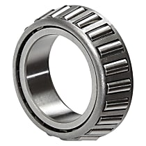 Timken 25590 Differential Bearing - Direct Fit, Sold individually