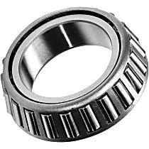 Timken 28156 Pinion Bearing - Direct Fit