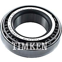 Timken 30204M Countershaft Bearing - Direct Fit