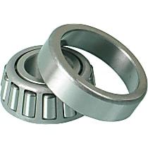 Timken 30304 Countershaft Bearing - Direct Fit