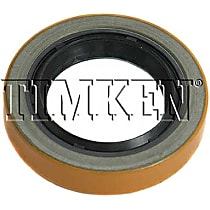 3051N Crankshaft Seal - Direct Fit, Sold individually