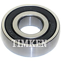 Timken 305AG Output Shaft Bearing - Direct Fit