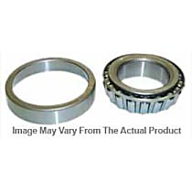 307FF Output Shaft Bearing - Direct Fit