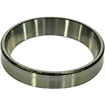 31520 Differential Bearing Race - Direct Fit