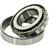 Differential Bearing - Direct Fit, Sold individually