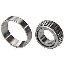 32210 Wheel Bearing - Set of 2
