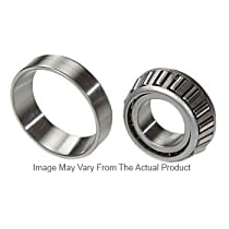 32305 Differential Pinion Bearing