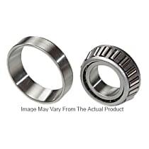32306 Pinion Bearing - Direct Fit