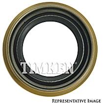 331228H Automatic Transmission Input Shaft Seal