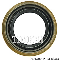 Timken 331228H Automatic Transmission Input Shaft Seal