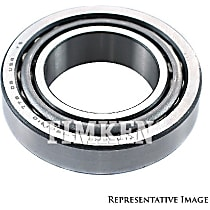 33205 Wheel Bearing - Sold individually