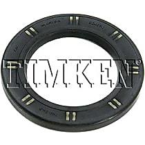 Timken 340847 Automatic Transmission Shift Shaft Seal