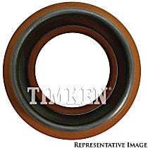 3543 Driveshaft Seal